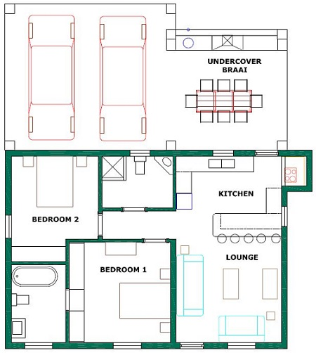 cottage_layout